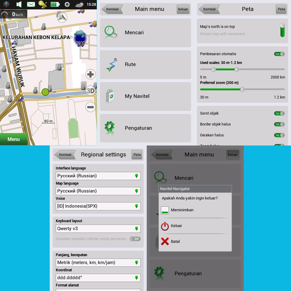 Navitel 5 crack android ведёт непрерывный контроль за пользователем, все по
