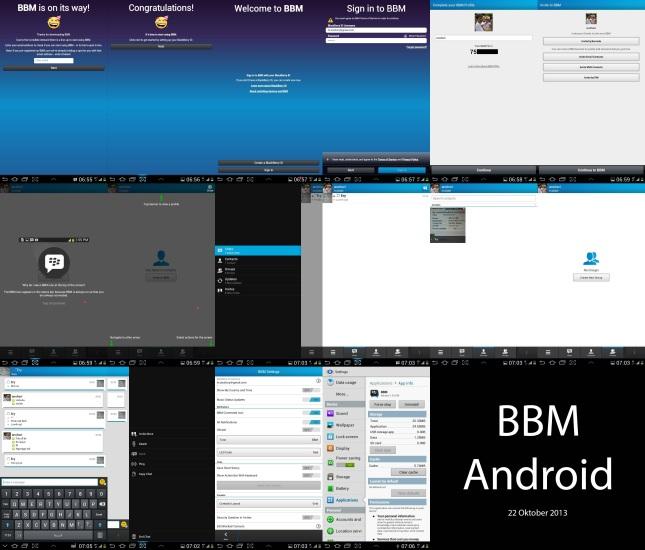 Screenshot_BBM_2